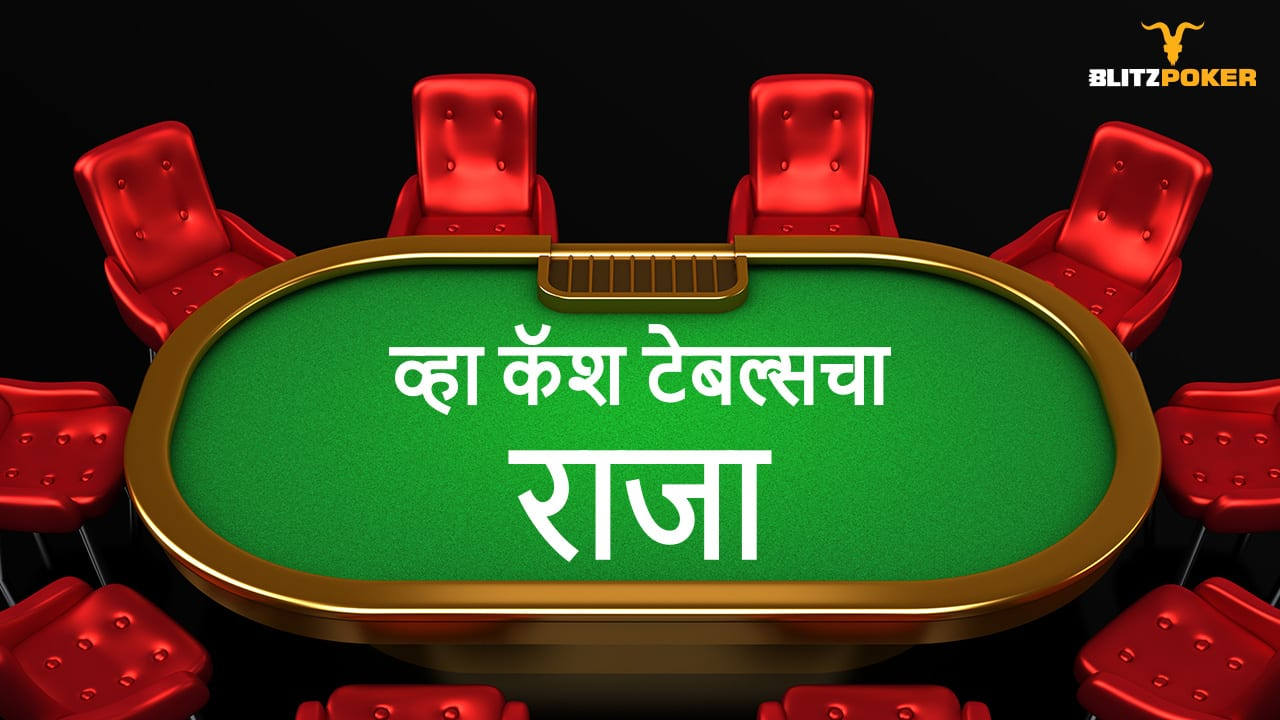 Believe Your Online Casino Ways You Can Shed It Today